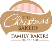 The Christmas Bakery